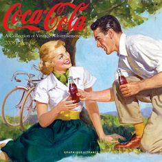 cola ads 5 by sweet_bettie67, via Flickr