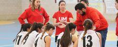 Ayuda a los deportistas de alto nivel de la UMU (02/02/2017)