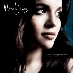 Norah Jones - Come Away With Me image [Shipped From Germany] - EUR 5,45: NORAH JONES Come Away With Me (2002 UK 14-track CD album includes Come Away With Me Dont Know Why and Cold Cold Heart picture sleeve)