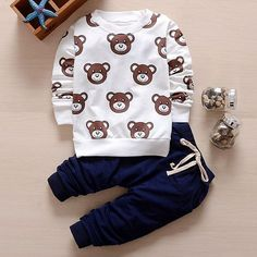 #italy #moschino #design #bear #boy #babyboy #son #handsome #suit #outfit #me #mommy #daddy #shopping ~~~~Pls like and share at brand4outlet.com ,❤⭐ new upload ------> https://goo.gl/bUbahd .. #fashionclothesoutlet #бренд #детскаяодежда #оптом #wholesale #fashion #ملابس_اطفال #موسم_الشتاء #الجملة #cute #love #like4like #tagsforlike #friends #followme #kids #fashion jfqpp size 1-4yrs