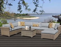 Revit Family Sectional Sofa Sectionalsofas Sectional