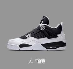 Jordans #sneakersjordans