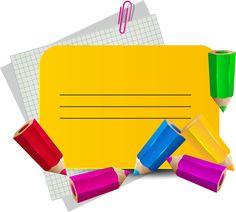 etiquettes,pancartes - Google Търсене