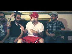 "Social Talent Contest | ""Reggae Revolution"" ORIGINAL SICILIAN STYLE"