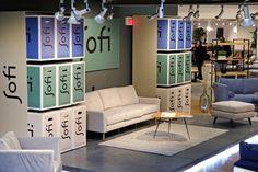 #sofi  #sofifofa  #sofa  #couch  #couchinabox Sofa, Couch, Open House, Corner Desk, Furniture, Home Decor, Homemade Home Decor, Settee, Corner Table