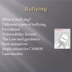 http://vidyaarogya.com/bullying/