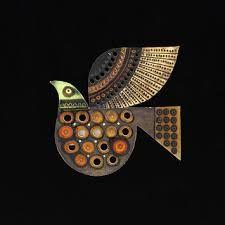 john clappison birds - Google Search