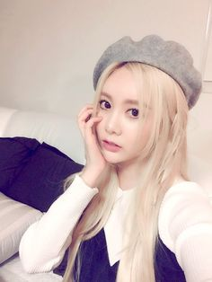 ↛ Only for Qri ↚ : Photo