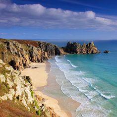 Carbis Bay Holidays - Google+