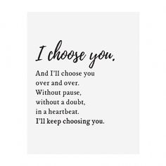 Love Quotes For Him Boyfriend, Love Quotes For Him Romantic, Sweet Love Quotes, Love Quotes For Her, Love Yourself Quotes, Missing You Quotes For Him, Love Quotes For Wedding, Romantic Sayings, Thank You For Loving Me