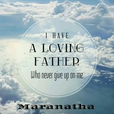 Thank You ABBA Father for Your LOVINGKINDNESS to me. 1 Peter 1:2-9 (KJV)