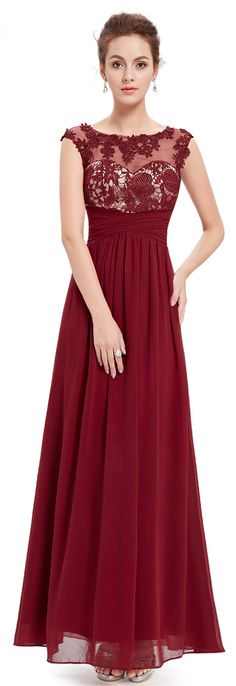women's Elegant Maxi Lacy Evening Dress,Lace Prom Dress,Prom Dress Long. Prom Dress Lace,Evening Dress 2015,Evening Dress long,Dress for prom,party wear,red dress