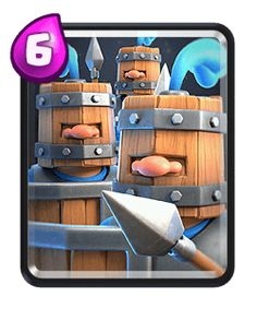 I Had the pleasure to create the Royal Recruits characters for Clash Royale - Supercell. Concept by Jonathan Dower Thanks to Airborn Studio for the texturing. Thanks to Antti Ripatti for his posing work. Desenhos Clash Royale, 13 Game, Deck Builders, Diy Deck, Game Item, Acropolis, Clash Of Clans, Paper Crafts, 3d Character