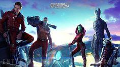 z-guardians-of-the-galaxy-movie-review-fe558d3c-