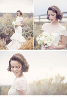 wedding dresses, wedding photography