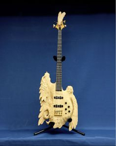 dragon-wood-carving-guitars-inami-cooperative-japan-2
