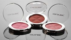 #Colorbar India #Blush for women #beauty http://www.findable.in/colorbar/personal-care/makeup-nails/face