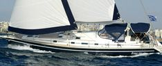 Ocean Star Ocean Yachts - The Ocean Sailing Yacht. We are the sole importer of the complete range of Ocean Yachts SA for the U. Boat Brands, Ocean Sailing, Star Ocean, Ocean House, Uk Images, East Sussex, Cruise, Cruises