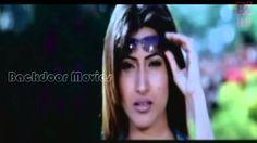 Bhama Thapam Telugu Movie | Romantic Scenes - Full Length Movies - Telug...