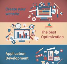 #Technodovegroup offers #best #Webdesign,#Webdevelopment,#SEO,#SMO,#mobileappdevelopment,#appdevelopment services that will fast and boost up your presence on the web effectively. We offer quality based services on time across the world at the affordable cost. For more info,visit our website: /www.technodovegroup.com/