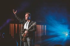 Christian Music Artists, Matthew West, Itunes, Concert, Fictional Characters, Concerts, Fantasy Characters