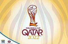 Următorul campionat mondial de fotbal va avea loc în 2022, în Qatar, și va constitui o premieră istorică, întrucât se va disputa pe timpul iernii, în perioada