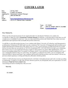 covering letter for cv new imagescover letter for resume cover letter examples