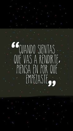 Frases de Éxito Profesional y Superación Personal Cortas frases Positive Phrases, Motivational Phrases, Inspirational Quotes, Positive Mind, Spanish Quotes, Life Motivation, Love Words, Favorite Quotes, Affirmations