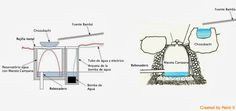 Backyard design – Suikinkutsu & Budha 2013 | myjapanesegardenblog