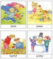 T'aï-wan - Date d'émission : - Winnie l'ourson Preschool Themes, Preschool Kindergarten, Educational Activities, Preschool Activities, Dutch Language, Weather Seasons, Primary School, Science And Nature, Kids Education