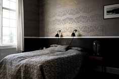 Billede af værelse på Hotel Josty