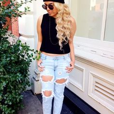 50 Best DREAM WARDROBE images | Fashion, Cute outfits, Clothes