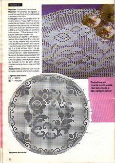 tapetes - angeles marin - Picasa Web Albums
