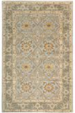 Tudor Rug - Wool Rugs - Traditional Rugs - Rugs | HomeDecorators.com $200
