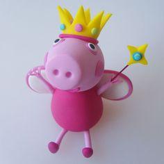 Princess-Peppa-Cake-Model.jpg (800×800)