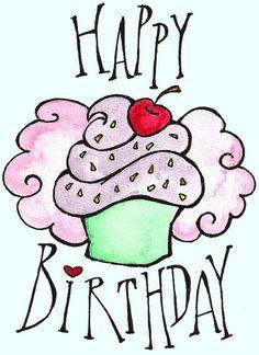 Happy Birthday to me! Happy Birthday to me! Today is my Birthday! Happy Birthday to me! Bild Happy Birthday, Happy Birthday Baby Girl, Happy Birthday Messages, Happy Birthday Quotes, Happy Birthday Images, Happy Birthday Greetings, Birthday Pictures, Birthday Email, Birthday Clips