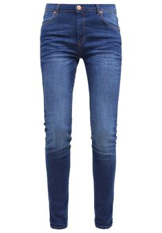 Fiveunits PENELOPE Jeans Skinny Fit beyond Meer info via http://kledingwinkel.nl/product/fiveunits-penelope-jeans-skinny-fit-beyond/