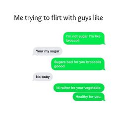 flirting memes with men quotes funny memes people Cheating Quotes, Flirting Messages, Flirting Quotes For Her, Flirting Texts, Flirting Tips For Girls, Flirting Humor, Funny Texts, Husband Humor, Husband Quotes