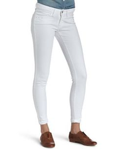 http://www.amazon.com/exec/obidos/ASIN/B005ON3G0Y/pinsite-20 Levi's Juniors 535 Pieced Denim Legging Best Price Free Shipping !!! OnLy 34.99$