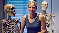 The Professor Alice Roberts phenomenon has not yet hit Australia's shores, but UK people tell me, she's hot. Her website is awesome. Ruth Goodman, Jessi Combs, Bbc Presenters, Lucy Worsley, Uk People, Dundee, Having A Crush, Historian, Archaeology