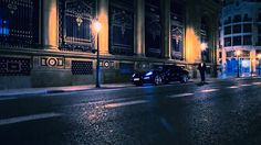 Porsche Panamera Commercial #Porsche #Panamera #Commercial #cars #car #luxury