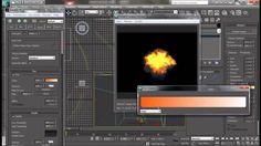 Fume FX explosion tutorial.mp4