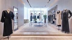 Lane Crawford Introduces Next-Generation Flagship Store in Hong Kong