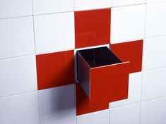 Bildresultat för red cross tiles