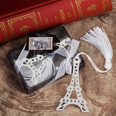 Eiffel Tower, Paris Wedding Favors, Supplies and Decorations Bonjour from Paris! Favors and Flowers' Eiffel Tower, Paris Wedding Favors, Supplies and Decorations can help you create that special Paris-themed wedding celebration of your dreams! Paris Birthday Parties, Paris Party, Paris Theme, Teen Birthday, Birthday Stuff, Themed Parties, Birthday Bash, Birthday Ideas, Tour Eiffel