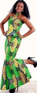 latest african beautiful ladies fashion,african women traditional wear ...