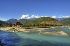 Bhutan is a land of unmatched pastoral beauty, breathtaking locales and cultural fiestas. See enchanting Bhutan attractions and explore a land steeped in ancient traditions and culture on your Bhutan tours with us.