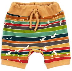 banded pants : 114