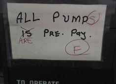 grammar police at work...