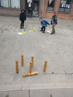 Splitsen - bewegend leren Sport, School, Deporte, Excercise, Sports, Schools, Exercise